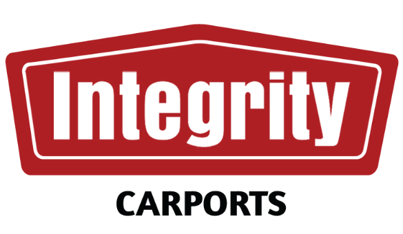 Integrity Metal Carports, Porter, TX